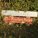 The Poachers Pocket