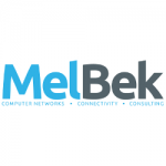 Melbek Technology Ltd