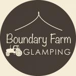 Boundary Farm Glamping