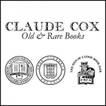 Claude Cox Old & Rare Books