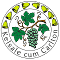 Kelsale-cum-Carlton Parish Council